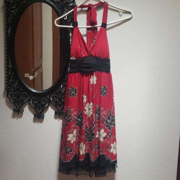 Speechless Dresses & Skirts - Dress